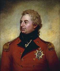 Frederick, Duke of York 1800-1820.jpg