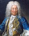 Federico I de Sweden.jpg