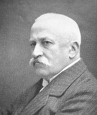 Fredrik Wachtmeister.JPG