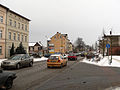 Freienwalde-winter-rr-04.jpg