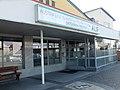 Freistadt 2020-09-12 Das islamische Zentrum Bild 04.jpg