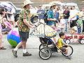 Fremont Solstice Parade 2008 - 56.jpg