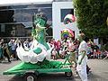 Fremont Solstice Parade 2009 - 022.jpg