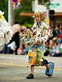 Fremont Solstice Parade 2010 - 281 (4720283536).jpg