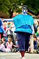 Fremont Solstice Parade 2010 - 296 (4719639587).jpg