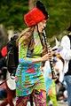 Fremont Solstice Parade 2010 - 320 (4720299376).jpg