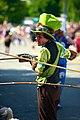 Fremont Solstice Parade 2013 48 (9237715340).jpg