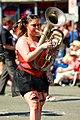 Fremont Solstice Parade 2013 70 (9234954841).jpg