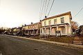Frenchtown, New Jersey (4320374679).jpg