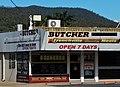 Frenchville Butcher.jpg