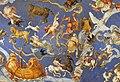 Fresco of costellations in Palazzo Farnese (Caprarola) (cropped).jpg