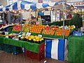 Fresh produce - geograph.org.uk - 1409810.jpg