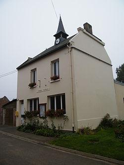 Fresnoy-en-Chaussée (Somme) France (7).JPG