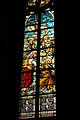 Freyburg (Unstrut) Stadtkirche St. Marien Seesturm 266.jpg