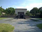 Friedhof-Lilienthalstraße-35.jpg