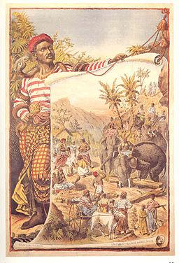 Friedländer.plakat.8