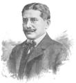 Friedrich Karbach 1905 J. Vilímek.png