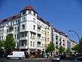 Friedrichshain - Neue Bahnhofstrasse - geo.hlipp.de - 36019.jpg