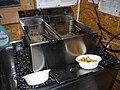 Fritéza (smažení bramborových hranolků) 01.jpg