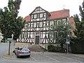 Fritzlarer Straße 4, 1, Gudensberg, Schwalm-Eder-Kreis.jpg