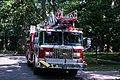 Front view - Ladder Truck 222.jpg