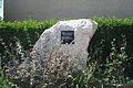 Frontignan Peyrade stele.jpg