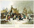 Frost Fair of 1814 by Luke Clenell.jpg