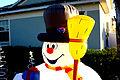 Frosty (3081138480).jpg