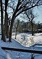 Frozen creek - panoramio.jpg