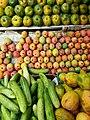 Fruits m.jpg