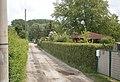 FrzBuchholz (56)Kornapfelweg Ost.JPG