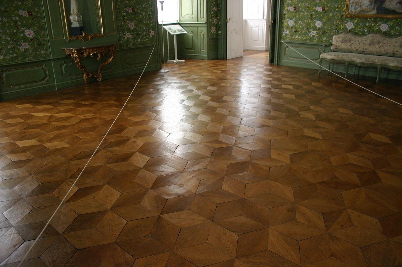Fußboden im Audienzzimmer.JPG