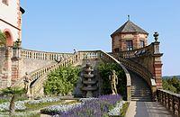 Fuerstengarten Festung Marienberg Wuerzburg-13.jpg