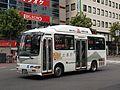 Fuji Express T2471 ex Chii-Bus.jpg
