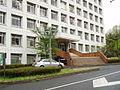 Fukushima-Univ-Social-2012050401.jpg