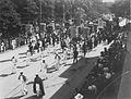 Funeral Procession of Liliuokalani (PP-26-8-033).jpg