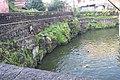 Futake Tale5-Satara-Maharashtra.jpg
