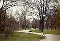 Gävle - KMB - 16001000229484.jpg