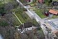 Gårdeby kyrka från luften.jpg