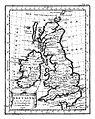 Géographie Buffier-carte de la Grande Bretagne-NB.jpg