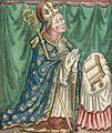 Gérard de Montaigu (cropped) 2.jpg