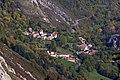 Gúa (Somiedo, Asturias).jpg