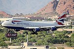 G-BNLZ Boeing 747 British Airways (8911210253).jpg