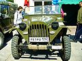 GAZ 67B on exhibition.jpg