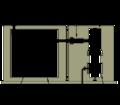 GC-MS-Kopplung mit Ionenfallen-MS.png