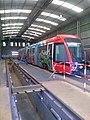 GCBA - Tranvía del Este (04).jpg