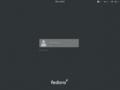 GDM Fedora 20.png