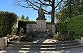 GER—-BY—EBE—Zorneding-Anton-Grandauer-Straße (Kriegerdenkmal 1. und 2. WK).jpg