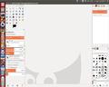 GIMP 2.8.10 under Ubuntu 14.04.png