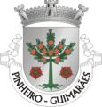 GMR-pinheiro.PNG